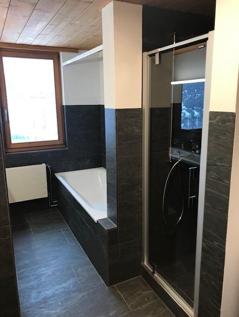 Dusche_Badewanne